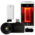 Seek Thermal Compact PRO
